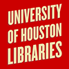 University of Houston Libraries