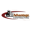Advantage Contracting