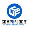 Comp-U-Floor