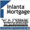 Team Warzon of Inlanta Mortgage