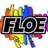 FLOE International   www.floeintl.com