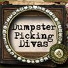 Dumpster Picking Divas