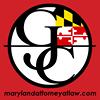 Gabriel J. Christian & Associates, LLC.