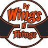 PV Wings N Things