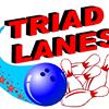 Triad Lanes