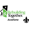 Rebuilding Together Acadiana
