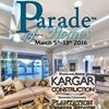 Flagler Parade of Homes