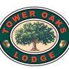 Tower Oaks Lodge