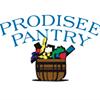 Prodisee Pantry