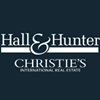 Hall & Hunter Realtors