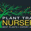 Plant Trade Nursery