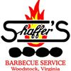 Shaffer's Barbecue and Catering
