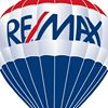 Remax Property Promotions