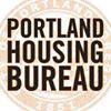 Portland Housing Bureau