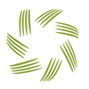 LoanStar Home Lending - Portland, OR