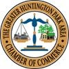 The Greater Huntington Park Area Chamber of Commerce