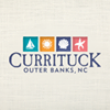 Currituck Outer Banks
