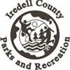 Iredell County Parks & Recreation