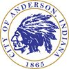 City of Anderson Government