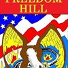 Freedom Hill Fire Department