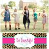 Be Beautiful Boutique