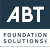 ABT Foundation Solutions, Inc.