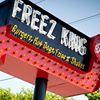Freez King