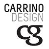 Carrino Design