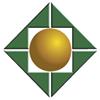 VITEK Mortgage Group - NMLS # 37408