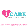 ICare Wireless