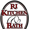 RI Kitchen & Bath | A Rhode Island Kitchen and Bath Design + Build Company