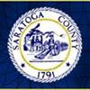 Saratoga County Public Health Services