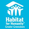 Habitat for Humanity of Greater Greensboro