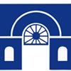 Greater Belen Chamber of Commerce
