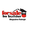 For Sale by Builder Magazine