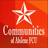 Communities of Abilene Federal Credit Union