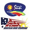American Solar Challenge