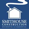 Smithouse Construction LLC