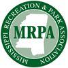 MRPA - Mississippi Recreation & Park Association