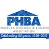 Peninsula Housing and Builders Association