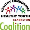 Clarkston Coalition For Youth