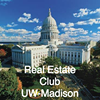 Wisconsin Real Estate Club