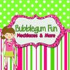 Bubblegum Fun Necklaces & More