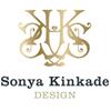 Sonya Kinkade Design