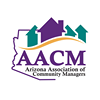 Arizona Association of Community Managers (AACM) thumb
