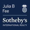 Bronxville NY Real Estate | Julia B. Fee Sotheby's International Realty