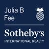 Bronxville NY Real Estate   Julia B. Fee Sotheby's International Realty