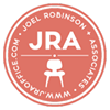 Joel Robinson + Associates