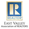 East Valley Association of REALTORS