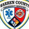 Warren County Office of Emergency Services